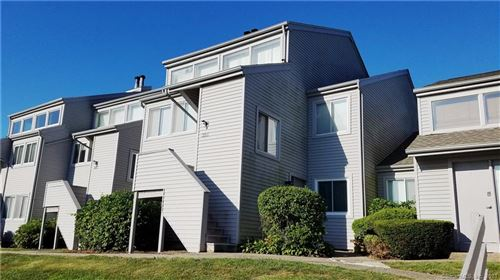 Photo of 208 Brittany Farms Road #G, New Britain, CT 06053 (MLS # 170319352)