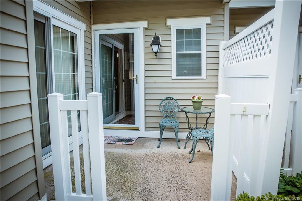 39 Ives Street #405, Hamden, CT 06518 - MLS#: 170221352