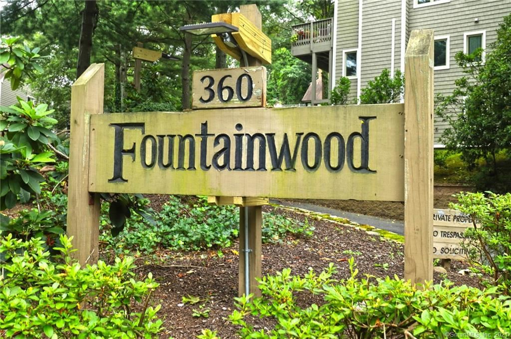 360 Fountain Street #39, New Haven, CT 06515 - #: 170409352