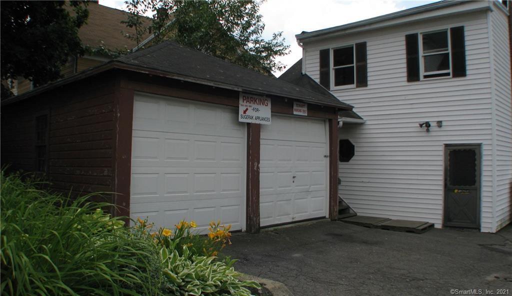 Photo of 700 Main Street, Torrington, CT 06790 (MLS # 170422352)