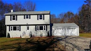 Photo of 502 Middletown Road, Colchester, CT 06415 (MLS # 170037353)