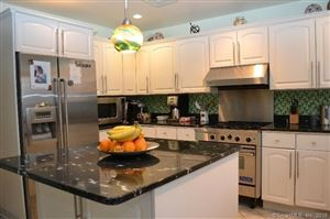 Tiny photo for 1397 King Street, Greenwich, CT 06831 (MLS # 170050353)