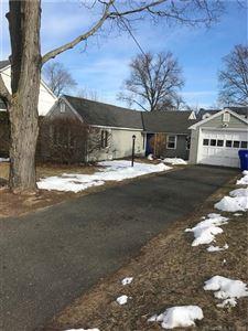 Photo of 20 Spier Avenue, Enfield, CT 06082 (MLS # 170062353)