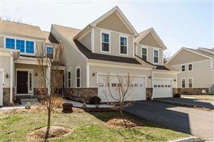 Photo of 46 Ridgewood Drive #46, Middlebury, CT 06762 (MLS # 170073353)