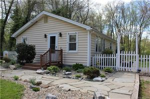 Photo of 143 Forest Road, Coventry, CT 06238 (MLS # 170083353)