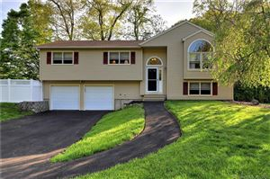 Photo of 14 Beverly Road, Milford, CT 06461 (MLS # 170086353)