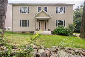 Photo of 298 Pansy Road, Fairfield, CT 06824 (MLS # 170104353)