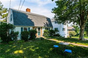 Photo of 47 Riverview Road, Rocky Hill, CT 06067 (MLS # 170108353)