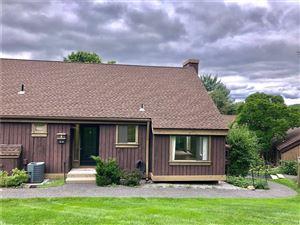 Photo of 61 Heritage Village #B, Southbury, CT 06488 (MLS # 170123353)