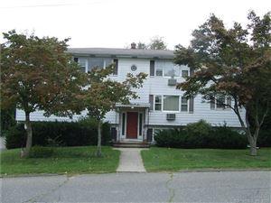 Photo of 126 Norris Street, Waterbury, CT 06705 (MLS # 170126353)