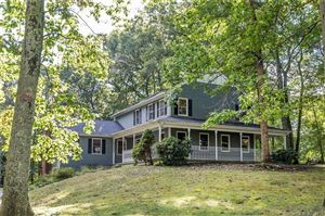 Photo of 32 Beardsley Road, New Milford, CT 06776 (MLS # 170130353)