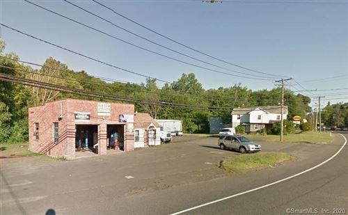 Photo of 37-39 Tunxis Avenue, Bloomfield, CT 06002 (MLS # 170137353)