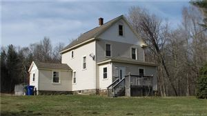 Photo of 544 Litchfield Road, Harwinton, CT 06791 (MLS # 170178353)