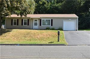 Photo of 19 Highland Avenue, Ansonia, CT 06401 (MLS # 170237353)