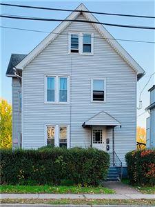 Photo of 59 Hamilton Street, Hartford, CT 06106 (MLS # 170248353)