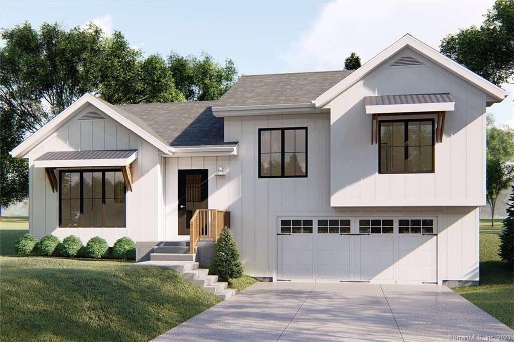 117 Maple Street #C, Wethersfield, CT 06109 - #: 170315353