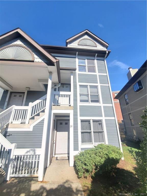 33 Exchange Street #33, New Haven, CT 06513 - #: 170447353