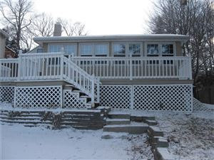 Photo of 24 Fall Mountain Terrace, Plymouth, CT 06786 (MLS # 170052354)