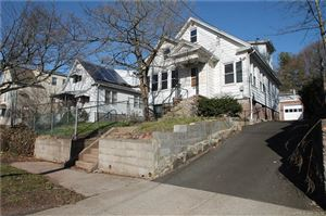 Photo of 457 Woodward Avenue, New Haven, CT 06512 (MLS # 170071354)