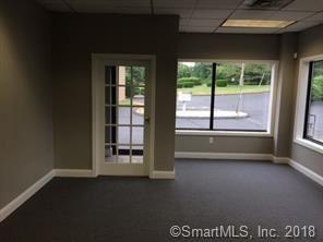 Photo of 222 Elm Street #1, North Haven, CT 06473 (MLS # 170078354)