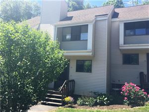 Photo of 22 Spice Hill Drive #22, Wallingford, CT 06492 (MLS # 170085354)