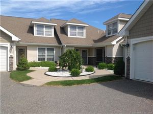 Photo of 724 Pine Hill Boulevard, Plymouth, CT 06786 (MLS # 170097354)