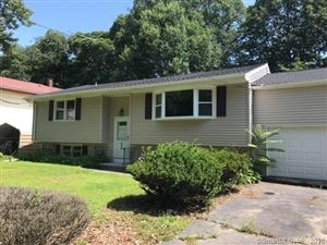 Photo of 216 Homeside Avenue, West Haven, CT 06516 (MLS # 170116354)