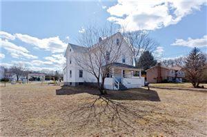 Photo of 387 Goodwin Street, East Hartford, CT 06108 (MLS # 170174354)