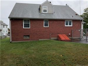 Tiny photo for 14 Ely Street, West Haven, CT 06516 (MLS # 170243354)
