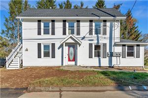 Photo of 368 Boston Street #C, Guilford, CT 06437 (MLS # 170251354)