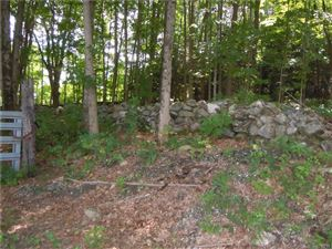Photo of 00 Hill Rd.  Hayden Rd. Whetstone Rd. Road, Harwinton, CT 06791 (MLS # 170009355)