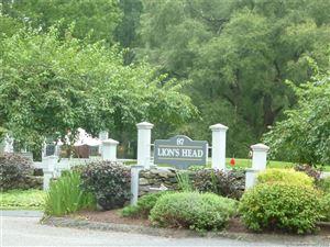 Photo of 87 Canaan Road #1E, Salisbury, CT 06068 (MLS # 170076355)