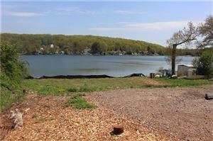 Photo of 370 Lake Plymouth Boulevard, Plymouth, CT 06782 (MLS # 170082355)