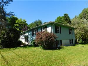 Photo of 17-19 Westview Trail, New Fairfield, CT 06812 (MLS # 170097355)