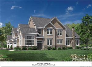 Photo of 70 RIDGEWOOD Drive #99, Middlebury, CT 06762 (MLS # 170110355)