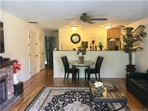 Photo of 103 Florence Road #2A, Branford, CT 06405 (MLS # 170112355)