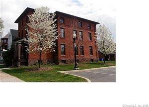 Photo of 31 Alden Street #31B, Hartford, CT 06114 (MLS # 170122355)