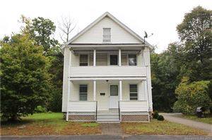 Photo of 185 Derby Avenue, Seymour, CT 06483 (MLS # 170134355)
