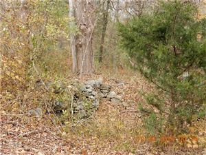 Photo of A Warrenville Road, Mansfield, CT 06250 (MLS # 170144355)