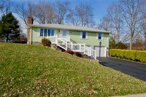 Photo of 359 Pilgrim Lane, Southington, CT 06489 (MLS # 170155355)