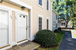 Photo of 54 Rope Ferry Road #H132, Waterford, CT 06385 (MLS # 170187355)