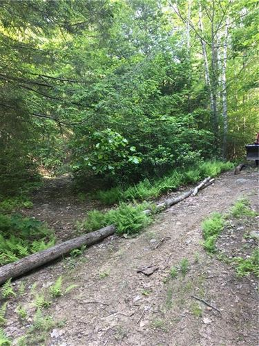 Photo of Lot 2 Davis Road, Harwinton, CT 06791 (MLS # 170279355)
