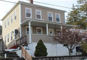 Photo of 28 West High Street, New London, CT 06320 (MLS # 170038356)
