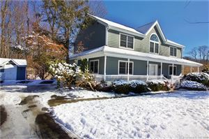 Photo of 9 Danand Lane, Patterson, NY 12564 (MLS # 170051356)