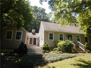 Photo of 20 4 Mile River Road, Old Lyme, CT 06371 (MLS # 170104356)