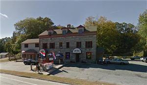 Photo of 36 Main Street, Sprague, CT 06330 (MLS # 170134356)