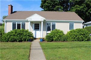 Tiny photo for 16 East Shore Avenue, Groton, CT 06340 (MLS # 170153356)