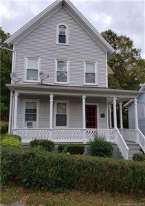 Photo of 26 Rockwood Avenue #2, Ansonia, CT 06401 (MLS # 170243356)