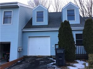Photo of 59 Cook Street #7, Winchester, CT 06098 (MLS # 170053357)