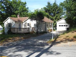 Photo of 164 Willimantic Road, Sprague, CT 06330 (MLS # 170057357)